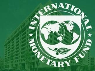 Cat ne-ar ajuta un nou acord cu FMI din 2013?