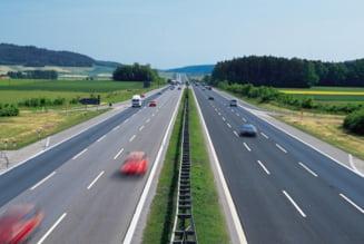 Cat ne costa sa nu avem autostrazi?