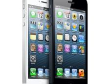 Cat plateste Apple pentru fabricarea iPhone 5S si iPhone 5C