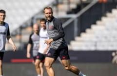 """Cat seamana cazul fotbalistului Eriksen cu precedentele tragice din Romania: Ekeng si Haldan: """"Problema e sa te caute inainte"""""""
