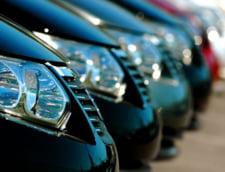 Cat te costa lunar o masina de 15.000 de euro, luata in leasing?