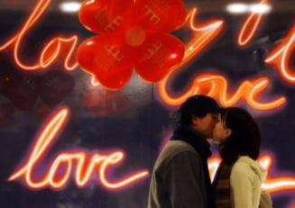 Cat te costa o vacanta pe ultima suta de metri, de Valentine's Day?