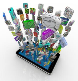 Cat te costa sa-ti extinzi business-ul pe mobile?