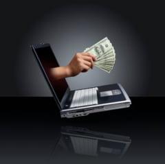 Cat te costa si cum poti trimite bani online
