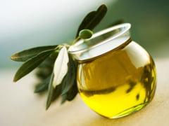 Cat ulei de masline este bine sa consumi si de ce