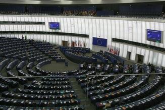 Cat va costa campania pentru alegerile europarlamentare