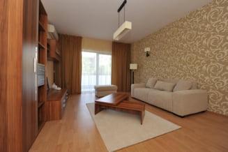 Cat va costa un apartament intr-un ansamblu rezidential nou din Bucuresti