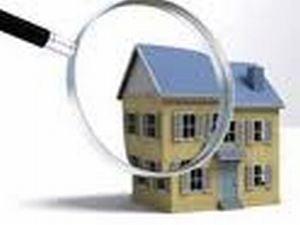 Cat va fi rata la Prima Casa pentru locuintele noi?
