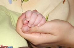Cat valoreaza si cine va primi de la stat Trusoul pentru nou-nascuti