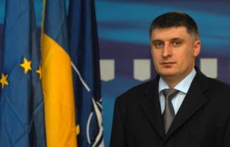 Catalin Avramescu, la TV Ziare.com: Spiru Haret trebuie inchisa fara mila!