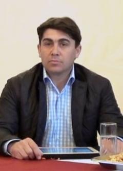 """Catalin Corbea a """"zdrobit"""" la Prundu: cel mai bun procentaj din judetul Giurgiu, peste 98%!"""