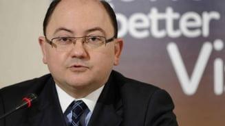 Catalin Cretu, Visa Romania: De ce plata taxelor online se afla intr-un impas - Interviu