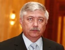 Catalin Croitoru: PDL da senzatia ca nu e condus de nimeni