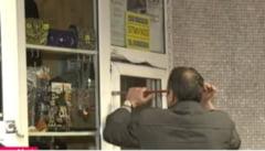 """Catalin Drula, despre seful Metrorex care distruge un chiosc din subteran: """"Un cartel se destructureaza cu ranga"""" VIDEO"""