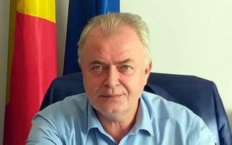 "Catalin Flutur, intepaturi catre ""rivali"" dupa calificarea echipei FC Botosani in Play-Off: ""Este inadmisibil sa construiesti o falsa tema electorala!"""