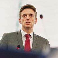 Catalin Ivan: In acest moment sunt 15 parlamentari PSD care nu vor vota motiunea. Si este abia sambata dimineata