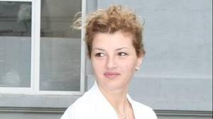 Catalin Ivan (PSD): Nu vad oportuna audierea Ioanei Basescu in Parlament