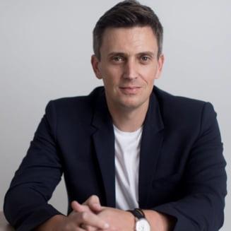 Catalin Ivan: Scrisoarea pentru demisia lui Dragnea arata ca PSD nu mai poate fi reformat