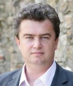 Catalin Nechifor (PSD) si-a donat indemnizatia inzapezitilor din Vrancea