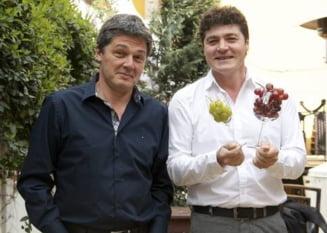 Catalin Paduraru, CEO IWCB: Cum sa incepi o colectie de vinuri