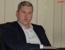 Catalin Predoiu: Luni voi prezenta Guvernul alternativa al PDL
