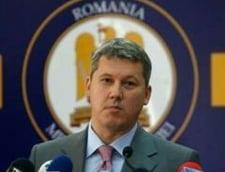 Catalin Predoiu: Pozitia Guvernului Ponta fata de recesiune: imobilitate si iresponsabilitate