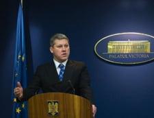Catalin Predoiu: Romania ii va trimite 15 procurori lui Kovesi