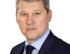 Catalin Predoiu, despre talentatul premier Tariceanu: A lasat tara intr-o groapa
