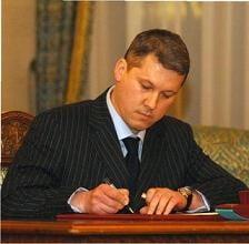 Catalin Predoiu a votat impotriva ANI