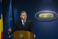 Catalin Predoiu explica de ce dezbaterea publica pe modificarea Legilor Justitiei o sa dureze sase luni