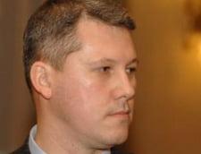 Catalin Predoiu si Emil Boc dezbat problemele din Justitie