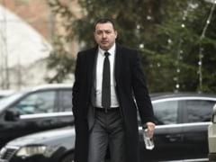 """Catalin Radulescu:""""Investirea Guvernului Orban a fost posibila cu cateva tradari din PSD"""""""