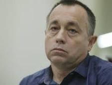 Catalin Tolontan, chemat pentru audieri la DIICOT. Cine l-a reclamat pe coordonatorul publicatiilor Libertatea si Gazeta Sporturilor