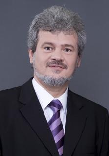 Catalin Turliuc