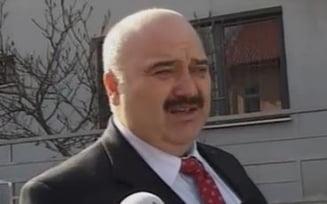 Catalin Voicu, Florin Costiniu, Casuneanu si Locic, trimisi in judecata