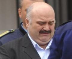 Catalin Voicu, nou dosar penal pentru fapte din vremea cand era consilierul lui Iliescu (Video)
