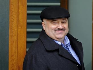Catalin Voicu, trimis in judecata intr-un nou dosar - fapte comise cand era consilierul lui Iliescu