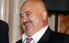 Catalin Voicu a fost eliberat. Tribunalul Dambovita i-a luat in calcul cartile scrise in inchisoare