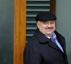 Catalin Voicu a refuzat sa dea declaratii la DNA