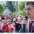 Catalin Voicu ar fi intervenit si pentru Marian Oprisan si sotia lui Miron Mitrea