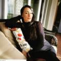 Catalina Ponor, mesaj conspirationist despre COVID-19: Nu ma vaccinez. Nu am incredere. Ni se induce in continuare aceasta frica de virus