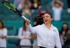 Catalogul din tenis: Notele primite de Simona Halep si Bianca Andreescu dupa turneul de la Miami