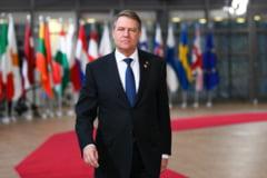 Catarama il ameninta pe Iohannis: Daca sustine partidul lui Ciolos s-ar putea sa mai nu fie candidatul PNL la prezidentiale
