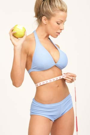 Cate calorii trebuie sa consumam pe zi?