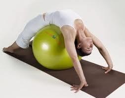Cate minute de exercitii fizice ar trebui sa faci pe zi