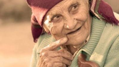 70 de ani femeie datand site Heyrieux Site ul de dating interzis in Islam