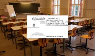 Cate primarii covasnene au investit in educatie cu bani europeni