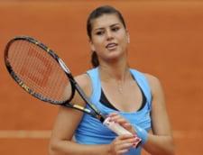 Cate tenismene din Romania vor juca la Olimpiada. Roland-Garros e ultima sansa de calificare CALCULE