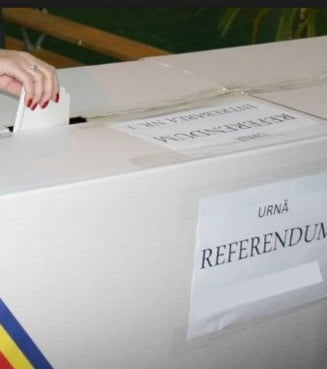 Cate tipuri de prag la referendum exista in Europa