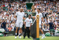 Cate titluri de Grand Slam va mai castiga Djokovici? Darren Cahill a raspuns fara sa clipeasca
